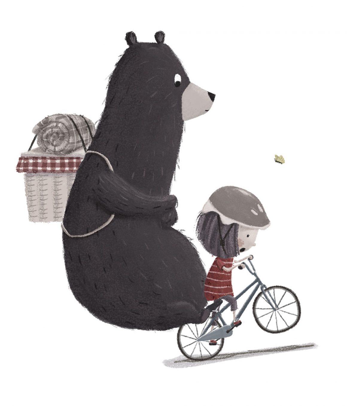 BATB Cycling 1000w