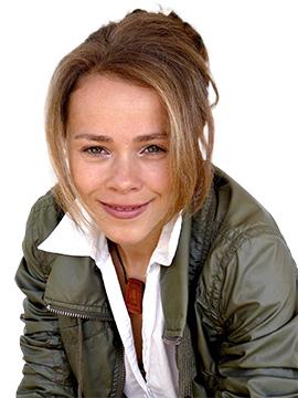Marie Voigt – Author Illustrator