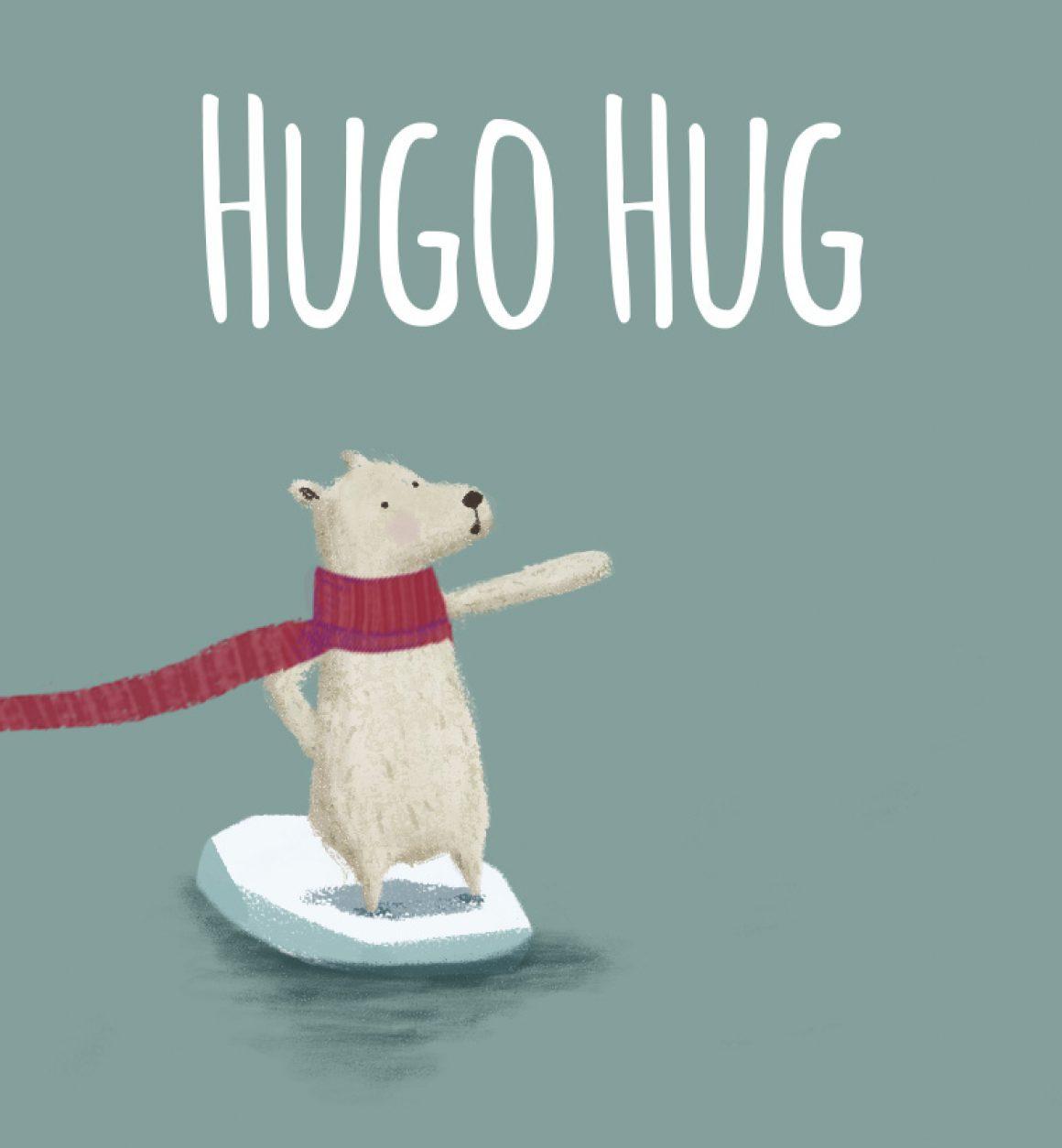 Hugo Hug